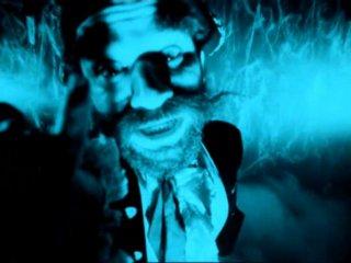 Остров Сокровищ, 1988 - отрывок из мультфильма.